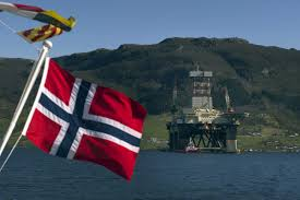 petrole-off-shore-norvegien